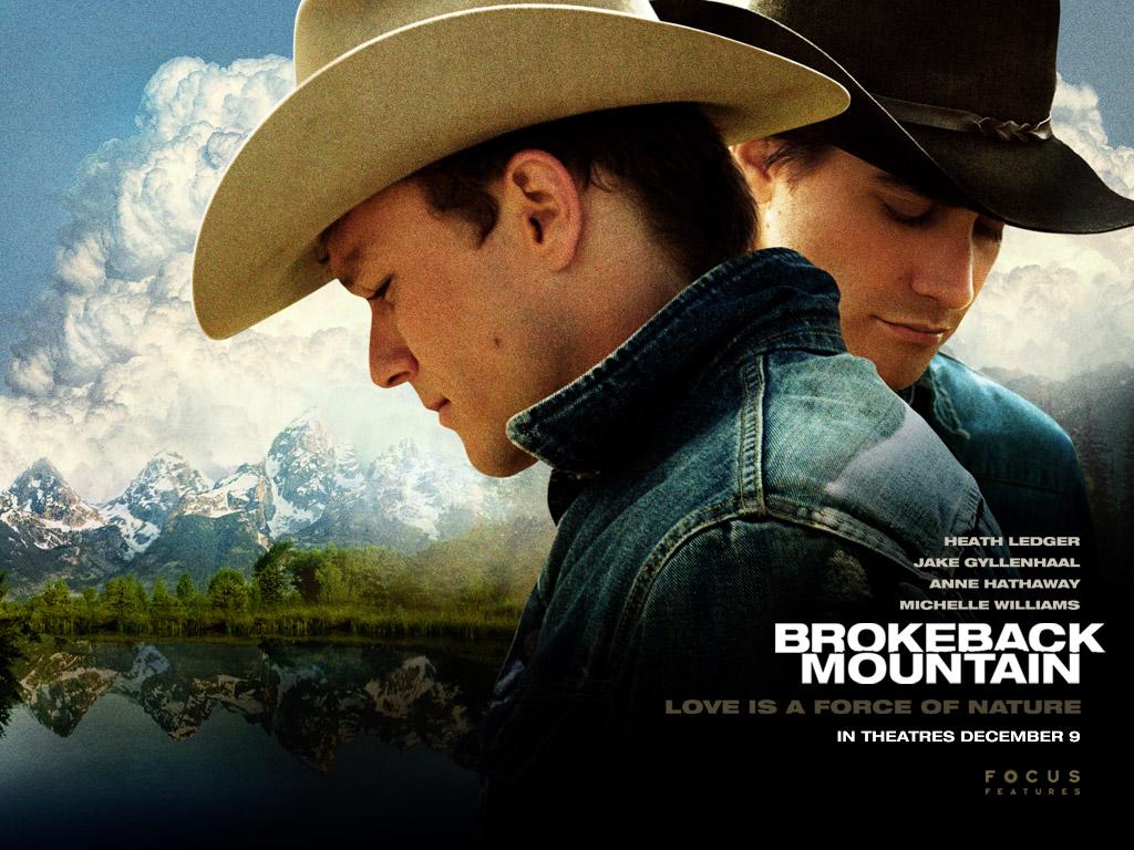 http://3.bp.blogspot.com/-nu2Q_GWZYyI/T3iN3VclbCI/AAAAAAAAAEM/w-UaJeX00i0/s1600/Brokeback_Mountain,_2005,_Jake_Gyllenhaal,_Heath_Ledger.jpg
