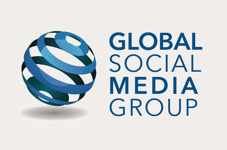 GLOBAL SOCIAL MEDIA GROUP