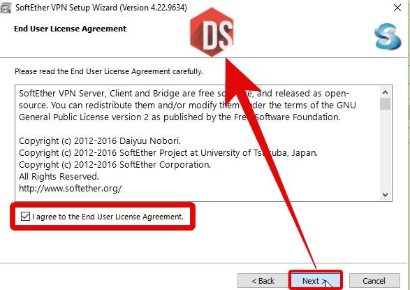 Tweakware handler descargar gratis