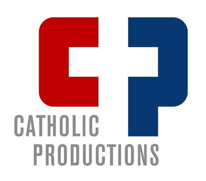 CATHOLIC PRODUCTIONS