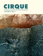 CIRQUE Journal