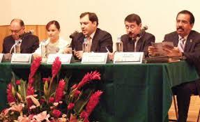 Tercer Encuentro (Morelia, 2011)
