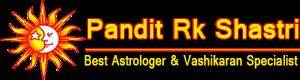 Pandit Rk Shastri | Vashikaran Specialist