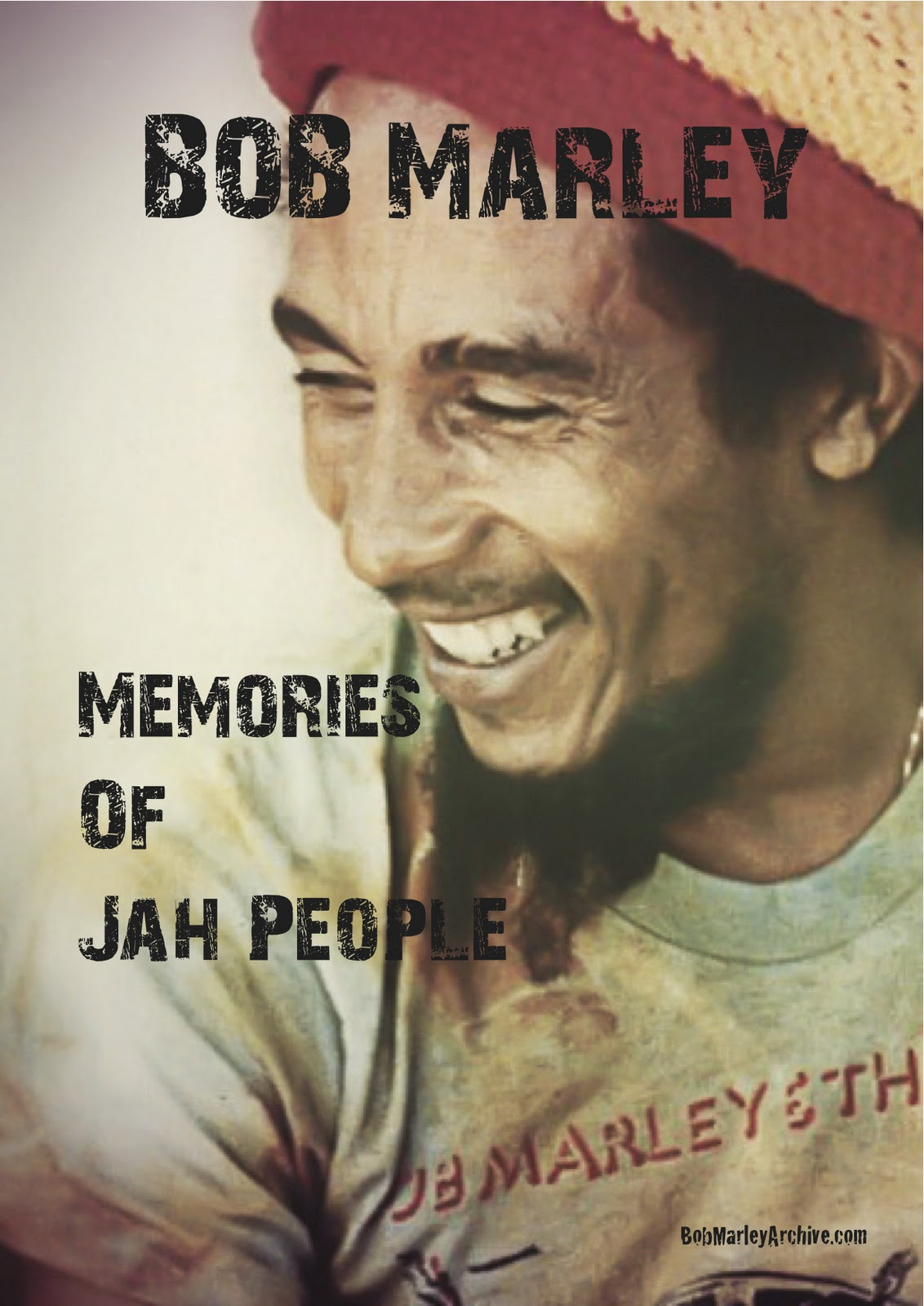 The Meanings Of Bob Marleys Songs Geoffrey Philp