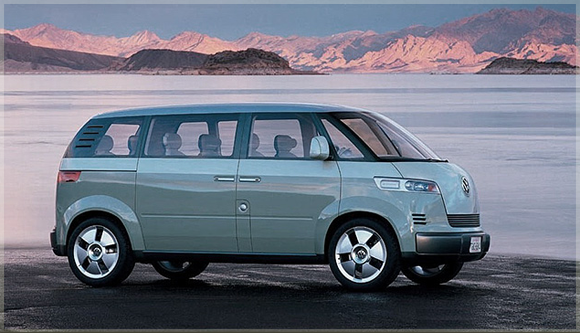 hes    released  volkswagen microbus vw bus wagon