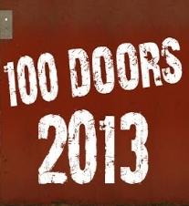 100 doors 2013 apk 1.0.2 download full