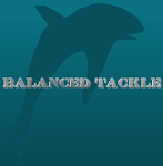 BALANCED TACKLE