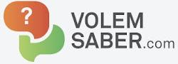 VOLEM SABER