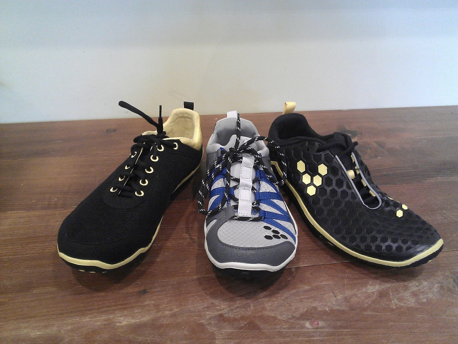 pie footwear men 39 s minimal running walking shoes. Black Bedroom Furniture Sets. Home Design Ideas