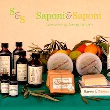 http://www.saponiesaponi.it/en/