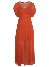 festival fashion maxi dress