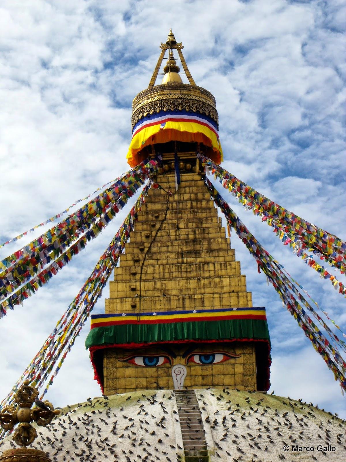 http://doshaciendofotos.blogspot.com.es/2015/04/boudhanath-katmandu-nepal.html