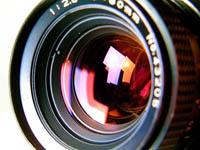 Cosas que deberías hacer para ser mejor fotógrafo