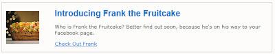 Dec. 14, 2011 Walmart email