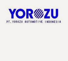 http://daftarlowongankerjajawabarat.blogspot.com/2014/07/lowongan-kerja-pt-yorozu-automotif.html