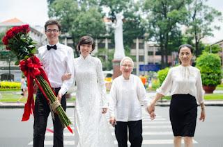 tự hào phụ nữ Việt Nam