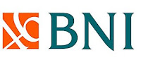 Lowongan Kerja Bank BNI Cab Semarang