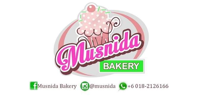 Musnida Bakery