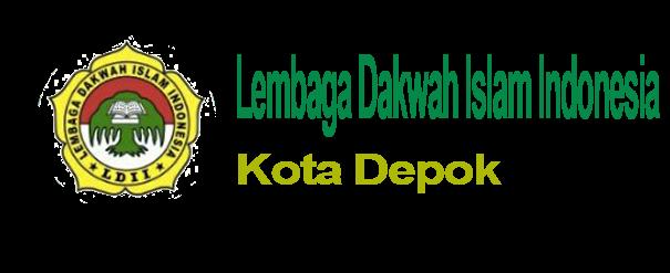 Lembaga Dakwah Islam Indonesia Kota Depok