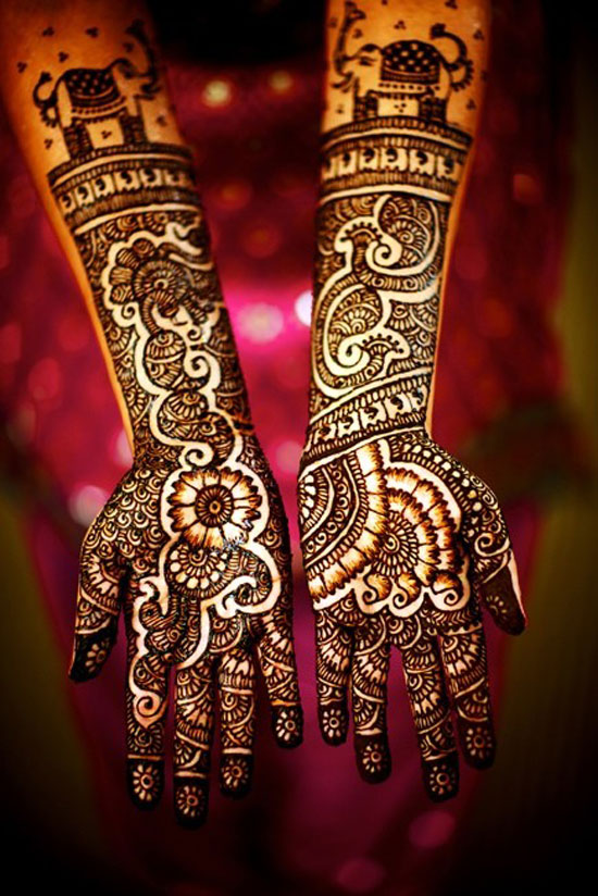 Ladies Hands Mehndi : Download all pictures free best stylish beautiful ladies