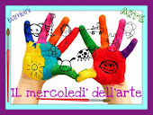 Partecipo al Mercoled dell&#39;Arte
