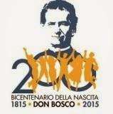 Bicentenário Dom Bosco - 2015