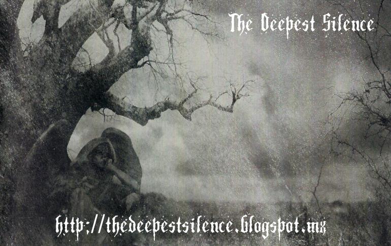 The Deepest Silence
