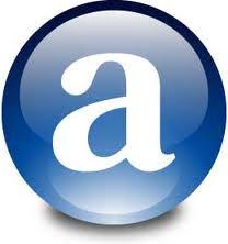 優秀的免費防毒軟體Avast!,最新版Avast! V9.0.2021.515 Final 多國語言版!