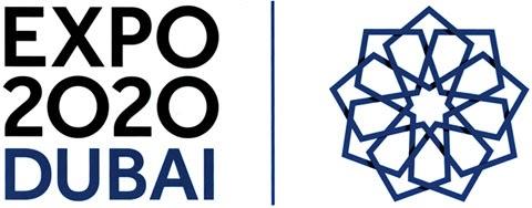 Expo 2020 Dubai... 2020 Connect