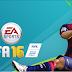 FIFA 16 en caja metálica exclusivo de Amazon en España