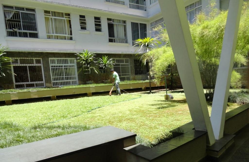 DSC09085 - Série Avenida Paulista: Baronesa de Arary da nobreza ao modernismo, da decadência às brigas condominiais.