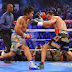 Manny Pacquaio to face Juan Manuel Marquez if he beats Timothy Bradley