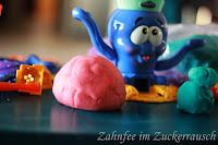 http://zahnfee-im-zuckerrausch.blogspot.de/2013/06/diy-playdough.html