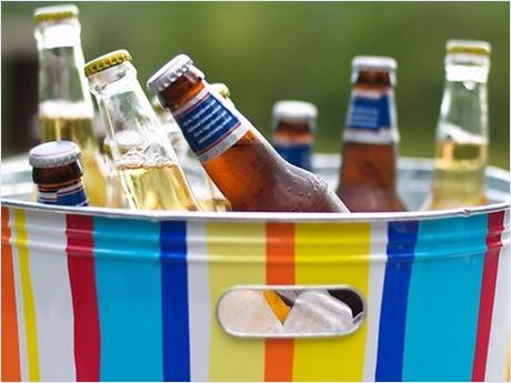 Alkol satışındaki sıkı yasakların uygulama yönetmeliği