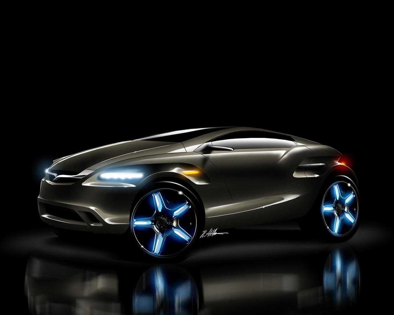 auto wallpaper hd super concept car. Black Bedroom Furniture Sets. Home Design Ideas