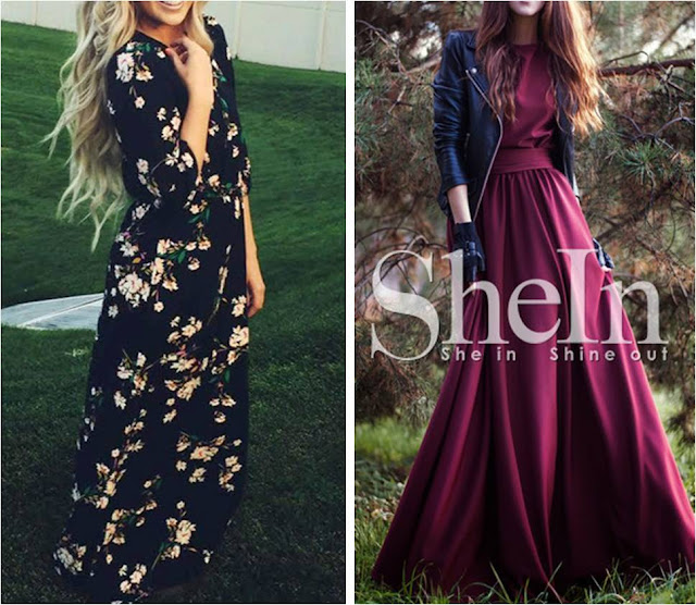 vestidos_largo_invierno_2015_shein