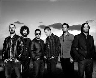 Sejarah Berdiri Band Linkin Park