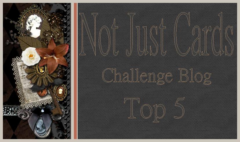Oct 2014 - Challenge # 4