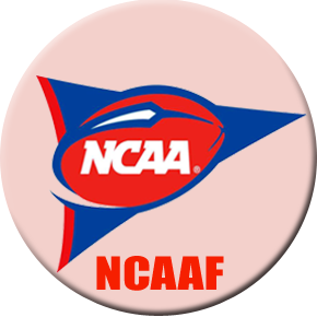 NCAA College Football Live Streaming