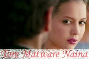 Tore Matware Naina