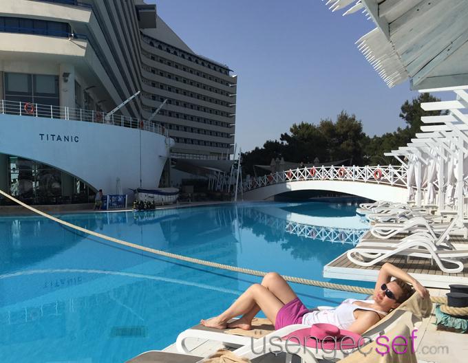 titanic-hotel-lara-beach-antalya-deniz-tatil