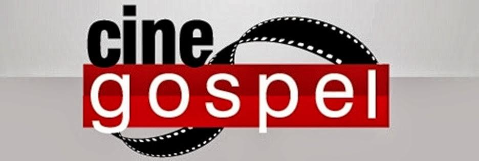 ASSISTA OS MELHORES FILMES GOSPEL DA HISTORIA