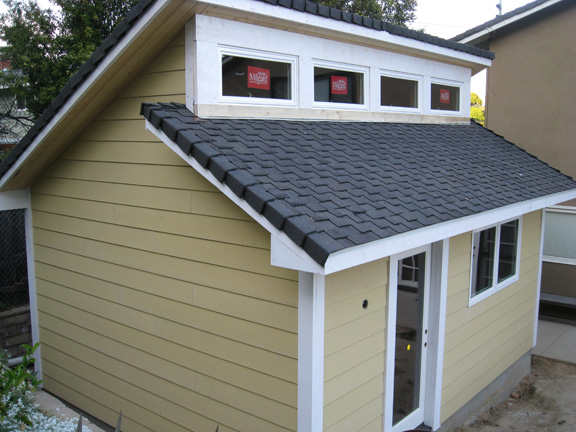 Pamela price klebaum windows and siding oh yes for Clerestory windows cost
