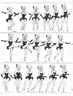 http://3.bp.blogspot.com/-nuXFkIg7q0Q/TnO2aTnckHI/AAAAAAAAV9I/4b3J3CYs1kA/s320/preston_blair_how_to_animate_film_cartoons_27.jpg