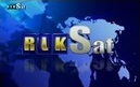 PIK SAT CHANNEL TV