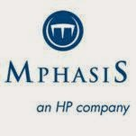 Mphasis Recruitment 2015-2016 For Freshers