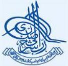 Board of Intermediate & Secondary Education, Sargodha