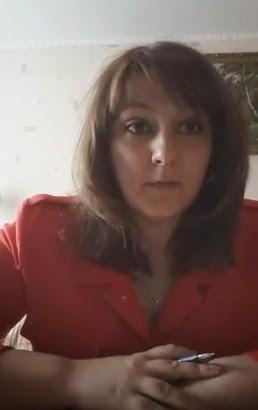 Відео-виступ