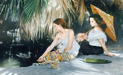mujeres-en-arte