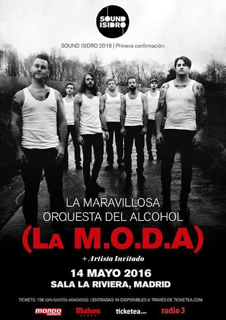 https://www.ticketea.com/entradas-concierto-la-moda-en-sound-isidro-2016/